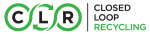 CLR_logo_website-1