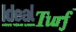 Ideal-Turf-Logo