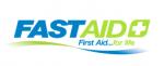 fastaid-header-logo
