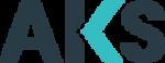logo_AKS