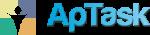 logo_ap_rask